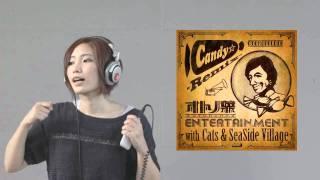 一生懸命で真っすぐですw iTunes http://itunes.apple.com/jp/artist/id...