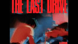 THE LAST DRIVE - Hell to pay (Remastered) (Time + Outtakes LP)