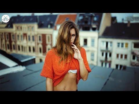 Девушка Оля спит с кем попало и ей плевать на СпиД rmx DJ PolkovniK