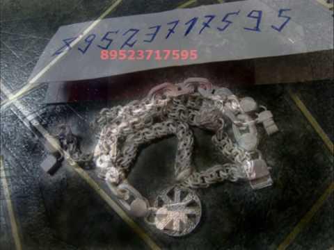 В интернет-магазине ювелирных изделий diamant можно купить изысканные украшения и часы известных брендов. Официальный представитель бренда sokolov.