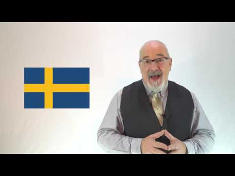 Cracking the Nordic Code