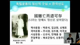 [경기국학원 학술대회 2부_오보화 연구위원 주제발표]한…