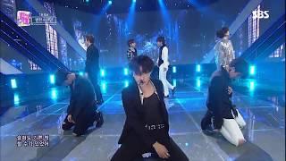 Stage Mix//Fake Love - BTS (방탄소년단)