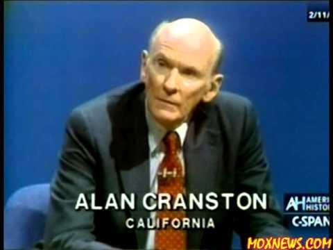 1984 Democratic Presidential Debate