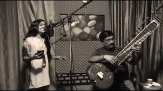 Kannana kanne - viswasam song by varsha