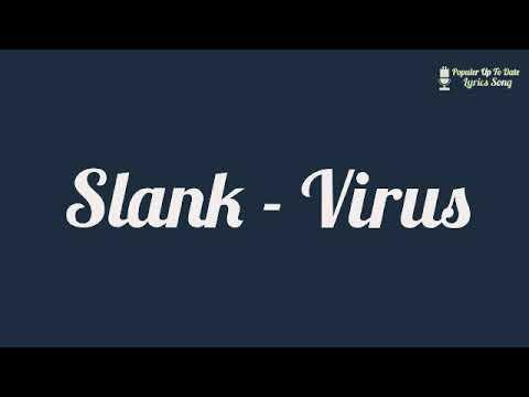 lirik-slank--virus
