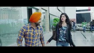 Latest punjabi HD Song 2016 Yaari Chandigarh Waliye (Trap Mix) - Ranjit Bawa, Music ByTaTva K