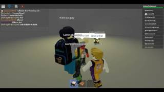 roblox gmaing with CAZ!!