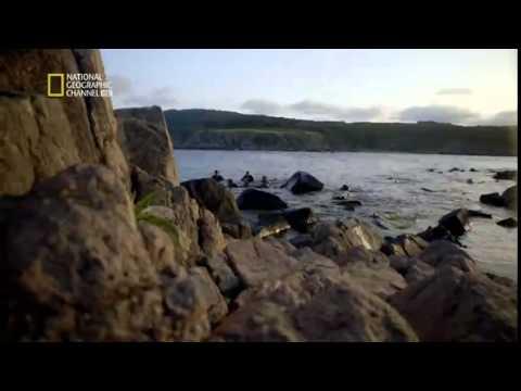 National Geographic - Запознайте България eпизод 5