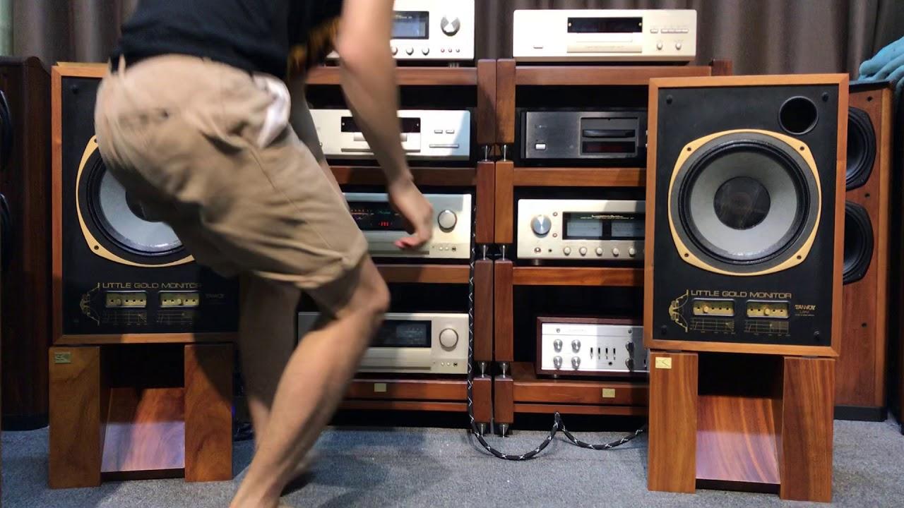 Các sản phẩm mới về tại Shop Bá Hùng Audio
