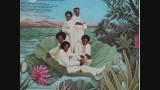 Classic Soulful Back 2 Back Hits By Enchantment - Gloria & Sunshine (1976)