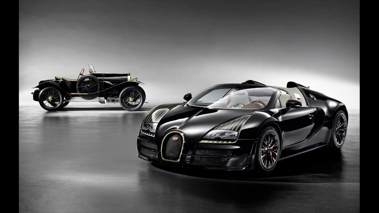 the bugatti veyron 164 wallpaper hd - Bugatti Veyron Super Sport Top Gear Wallpaper