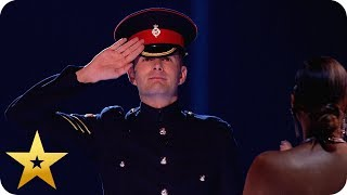 richard-jones-39-emotional-return-to-bgt-bgt-the-champions