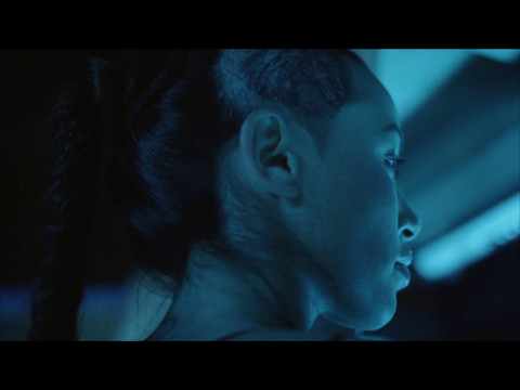 Roy Woods - Love You (Official Video)