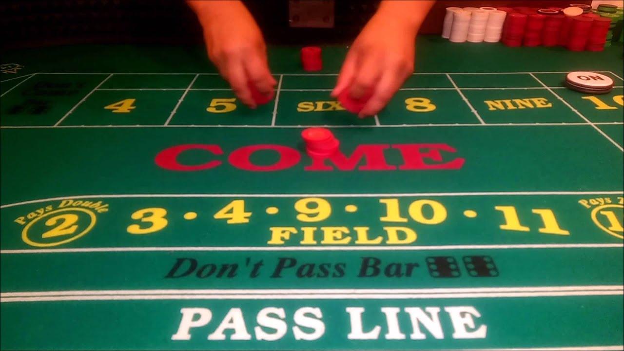 Poker hra online zadarmo