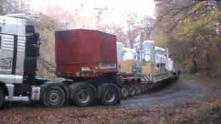 Trade Trans & Micro Trans cz1