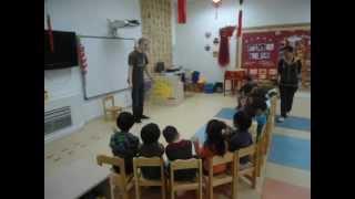 Работа в Китае Учителем Английского Языка(, 2012-06-08T08:14:43.000Z)