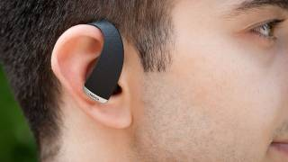 Jabra STONE2 Review