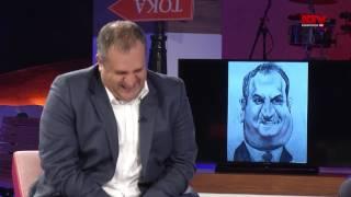 Oxygen Pjesa 1   Shpend Ahmeti 06.05.2017