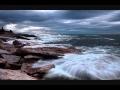 Jaytech feat. Melody Gough [Gray Horizon]