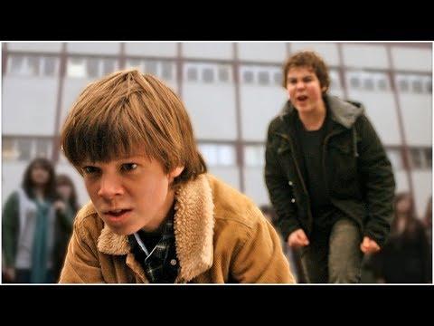 Кадры из фильма Сверхъестественное - 1 сезон 13 серия