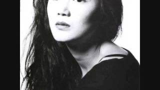 早瀬優香子 - Rose market