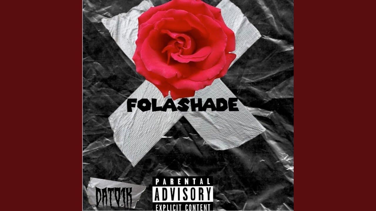 Download Folashade