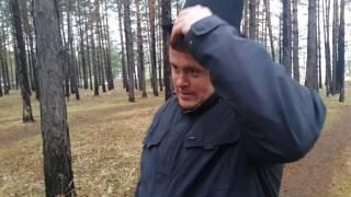 Прогулка с Володей 1 сезон 5 серия