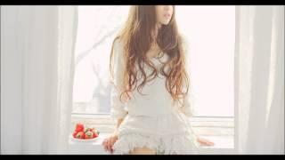 캐스커(Casker) - Missing Lyrics [Han Rom Eng]