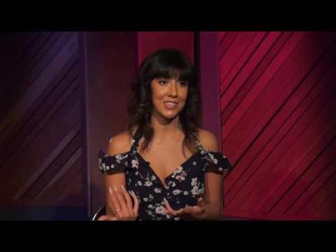 Stephanie Beatriz brings back NBC's Brooklyn NineNine  LatiNation