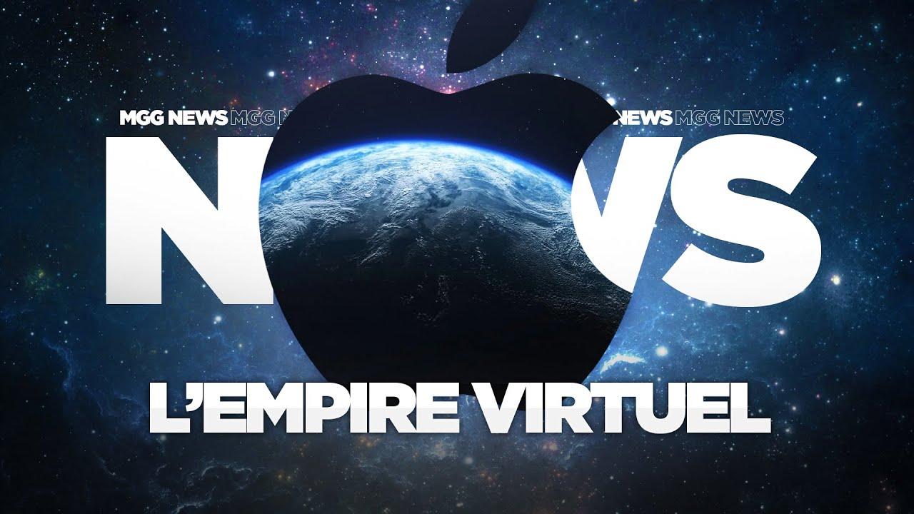 Download Epic a-t-il fait basculer Apple ? La fin du procès