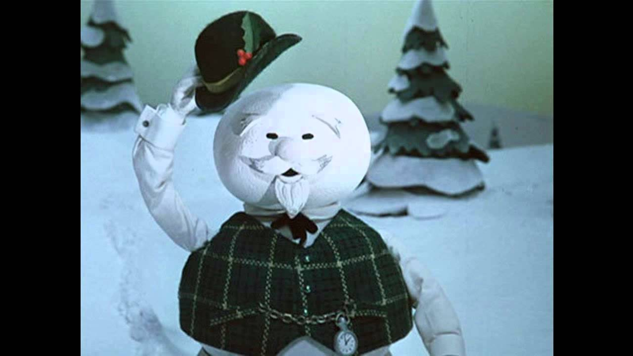 Rudolph The Red Nosed Reindeer Burl Ives >> Burl Ives - Ave Maria - YouTube
