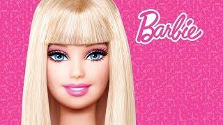 25 тысяч баксов за внешность Барби