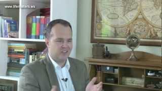 Popular Naturopathy & Health videos