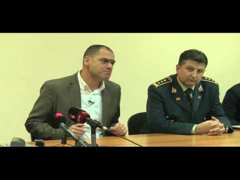 Iz prve ruke: Regionalna iskustva vojnog saveza | Bar