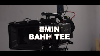 EMIN & BAHH TEE - Парами (Backstage)