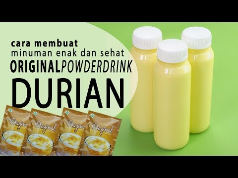 cara-membuat-minuman-enak-dan-sehat-:original-durian