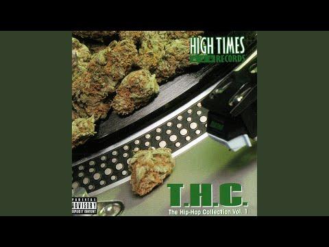 Big Green Buds - J-Ro / Phil Tha Agony / Chocolate Tye mp3