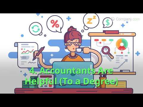 Valuable Accounting Lessons for Small Business Owners