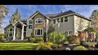 США 117: Как продаются дома - Open Houses, Sunnyvale, CA