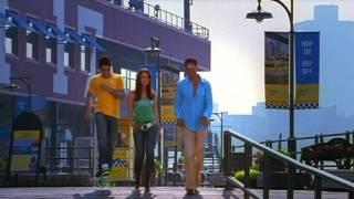 Jaan E Mann - Part 6 Of 12 - Salman Khan - Preity Zinta - Superhit Bollywood Movies