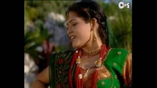 Kesariyo Rang - Dandia & Garba - Navratri Special - Falguni Pathak