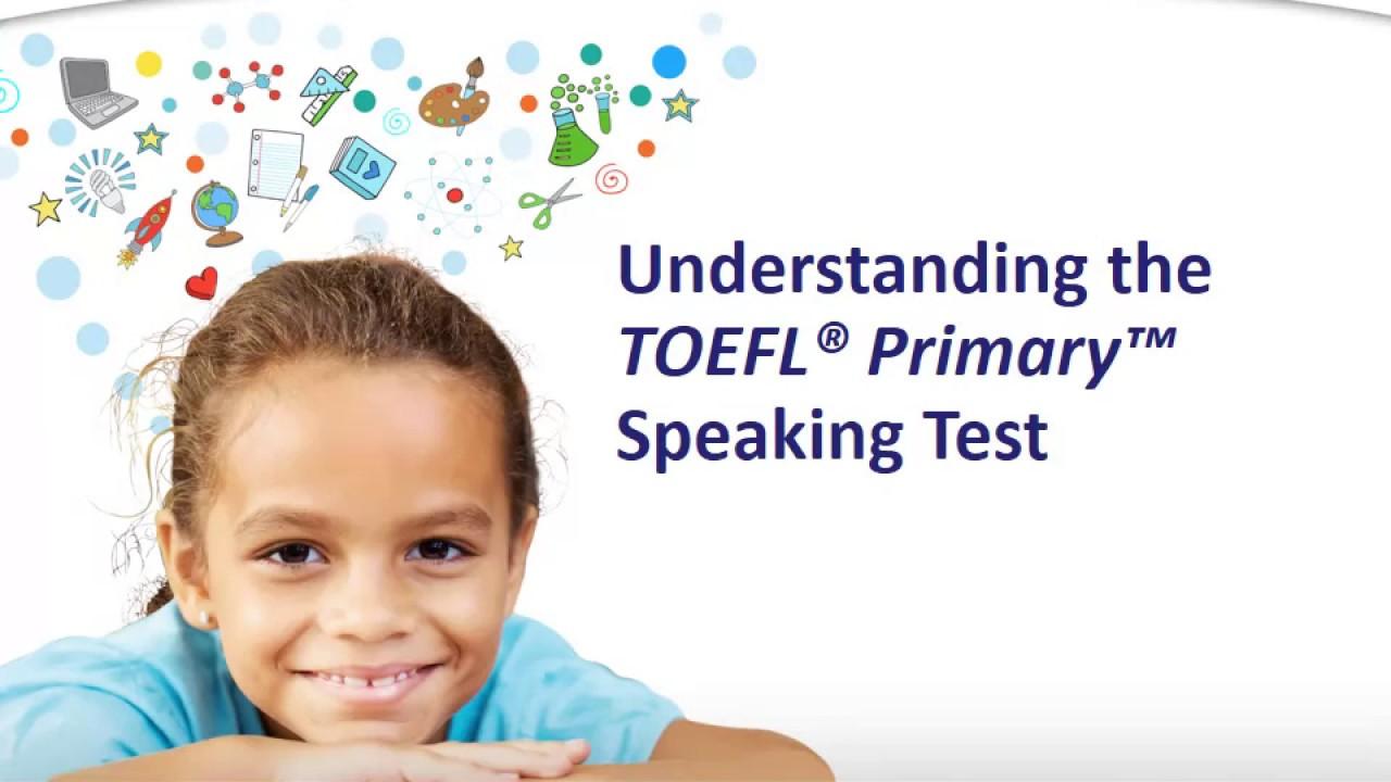 Toefl primary speaking sample questions analysis ghostwriting websites gb