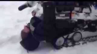 Самое Смешное Русское Видео. Это Россия! Funny Video №15