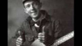 Watch Jimmie Rodgers Any Old Time video