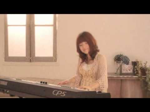 Fujita Maiko (藤田麻衣子) - Shunkan (瞬間) [PV]