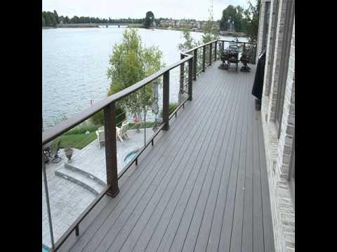 marine grade vinyl floor australia,exterior flooring that is