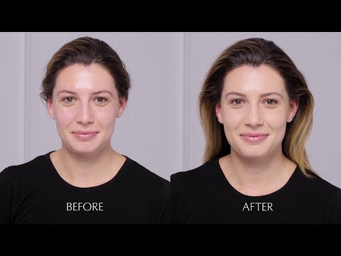 How to Color Correct for Dark Circles, Redness & Dullness