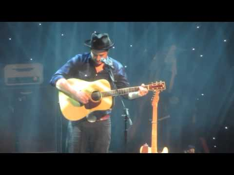 Marcus Mumford and Ben Lovett - Mumford and Sons with Ellie Goulding 16 December 2015
