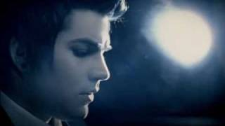 Mad World Lyrics - Adam Lambert